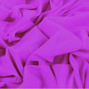 joustava kangas Verkko Electric Pink D