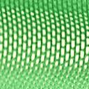 joustava kangas Verkko elegante verde