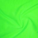 joustava kangas Verkko elegante apple flo