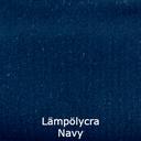 Lämpölycra 6095 Navy