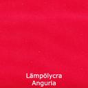 Lämpölycra 4259 Anguria