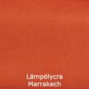 Lämpölycra 2222 Marrakesh