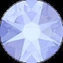 Swarovski 2038 285 Air Opal Blue Hotfix