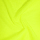 joustava kangas Verkko elegante keltainen flo