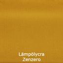 Lämpölycra 1227 Zenzero