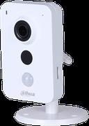 ipck35n, dahua, cámaras video