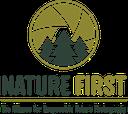 Logo von Nature First