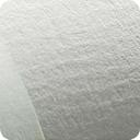 cotton laid