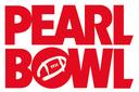 2017 Pearl Bowl