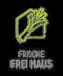 FRISCHE FREI HAUS