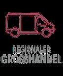 REGIONALER GROSSHANDEL