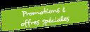 Camping Sites & Paysages Les Saules à Cheverny - Loire Valley - Les promotions, offres spéciales et coffret séjour