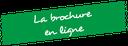 Camping Sites & Paysages Les Saules à Cheverny - Loire Valley - La brochure en ligne