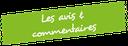 Camping Sites & Paysages Les Saules à Cheverny - Loire Valley - Les avis, commentaires et notes