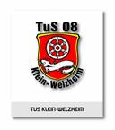 TuS KLEIN-WELZHEIM