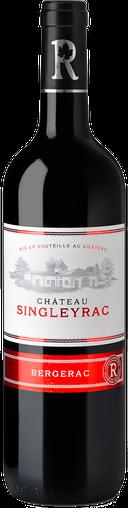 Bergerac rouge Singleyrac