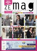 ZEmag36 n°73 septembre 2021