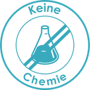 Keine Chemie