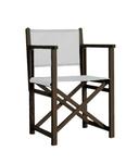 silla menorquina, silla director, silla plegable