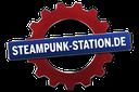 Steampunk Station guenstiger steampunk online shop deutschland nrw