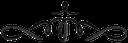 Tsumugu つむぐ 紡ぐ オーガニックコットン タオル 洗顔 洗う お肌洗い フェイスタオル ハンドタオル Arau 和綿肌 わめん スキンケア アトピー 化学物質過敏症 純和綿 100% 日本製 メイドインジャパ ン国産 国内産 日本産 高品質 プレミアム 柔らかい ふわふわ ガラ紡 紡績 明治時代 油分 水分 弾力 かさかさ 乾燥肌 かゆい かゆみ ひりひり 乾く 突っ張る つっぱる かぶれ 湿疹 赤ちゃん 沐浴 すべすべ ミトン 入浴洗 顔 肌 石けん 洗顔料 泡 つっぱり かぶれ かゆみ