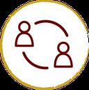 Coaching serviceorientiertes Verhalten, Serviceorientierung