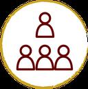 Vortrag, Kundenorientierung, Serviceorientierung