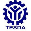TESDA認可