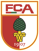 FC Augsburg Tickets | Spielplan