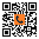 Telefon Zahnarztpraxis Markus Belt in Griesheim: Einfach scannen und anrufen!
