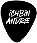 Bild: André Musik, Logo