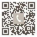 Telefonnummer der Zahnarztpraxis Dr. Torsten Krell in Frankfurt Stadtmitte