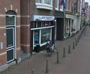 Coffee Shop London La Haye