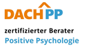 Consultant DACH PP