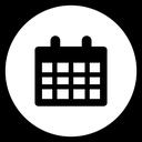 Catering, Eventraum, Spanferkel, Augsburg, Hochzeit, Firmenfeier