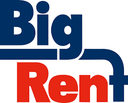 Big Rent Aliazul