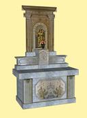 Hostel de La Vierge