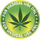 cannabis médical