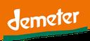 demeter, demeterhof ravensburg, biodynamisch