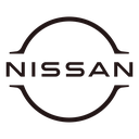 BASSIGNY POIDS LOURDS - NISSAN