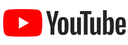 Youtube - Tuning Online Shop