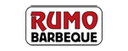 Rumo Barbeque im Marks Grillhaus in Schleswig