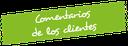 Campsite Les Saules in Cheverny - Loire Valley - Client reviews