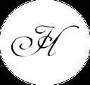 freier Redner Frankfurt Trauerredner Rhein-Main freie Trauung Rheingau Wiesbaden Bestattungsredner Offenbach Trauredner Mainz Zeremonie freier Theologe Heidelberg freier Redner Pfalz Deutschland Hessen Suche Redner für Freie Trauung Suche Trauredner