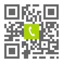 Telefon Zahnarztpraxis Dr. Bernd Motyka, Siegen-Weidenau