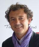 Pr. FX Mahon hématologue LMC France leucemie myeloide chronique arret traitement ITK inhibiteur tyrosine kinase