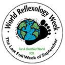 Naturheilpraxis Margrit Zingg