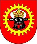 Logo Stadt Grevesmühlen