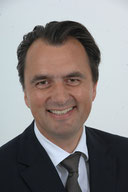 Matthias Faller