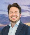 Fabian Steigerwald